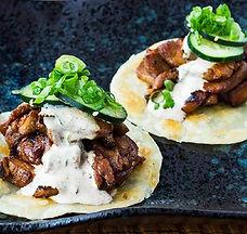 pork tacos 2.jpg