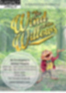 Wind in the  Willows Poster - Main Jpg.j
