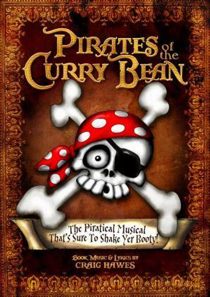 Pirates of the Curry Bean - Poster.jpg