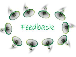 Balancing verbal feedback against workload