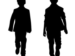 Raising Achievement in Pupil Premium Boys