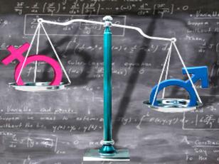Strategies to close the gender achievement gap
