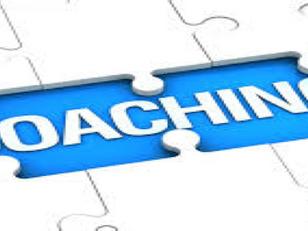 Can Coaching Help Transform Teacher Development?