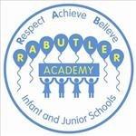 Primary Curriculum Development