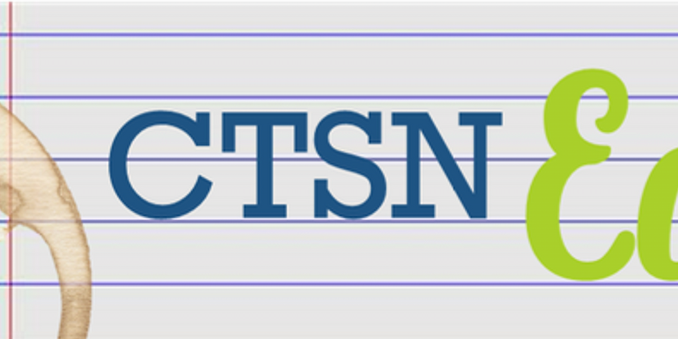 CTSN Ed 2020