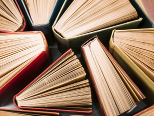 Building a Reading Community