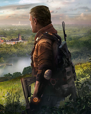 The Division 2 deutscher DiscordWDW_edited.jpg