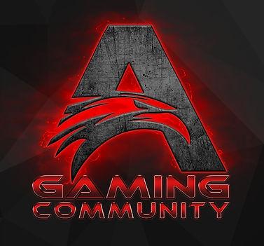 gamingaustria_edited.jpg