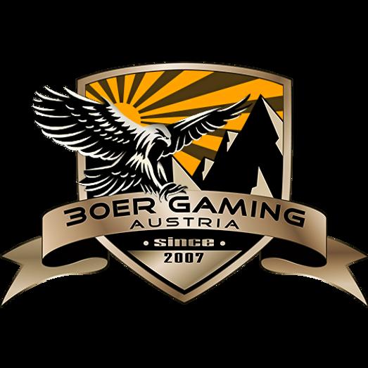 gamingg austria ggld.png
