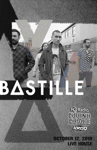 Bastille_11x17.jpg