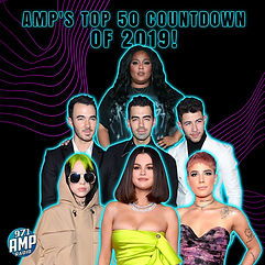 AMP-countdown-artists.jpg