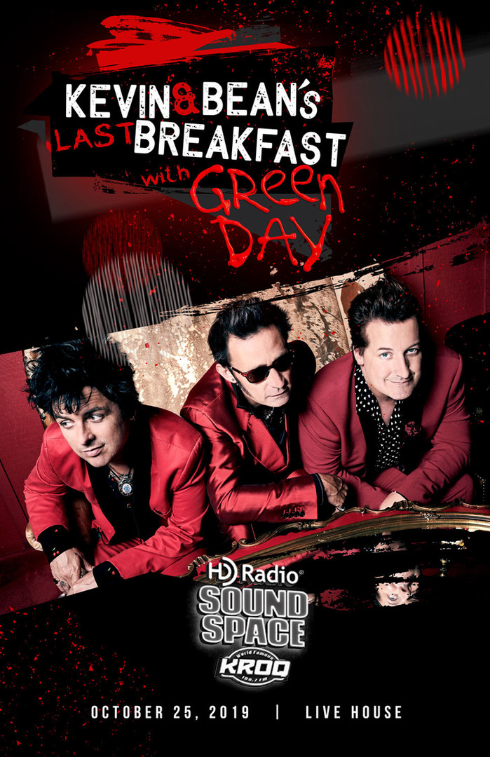 greenday_11x17.jpg