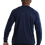 Thumbnail: Camiseta Malha Fria Manga longa