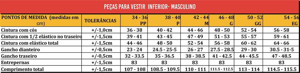 medidas02.jpg