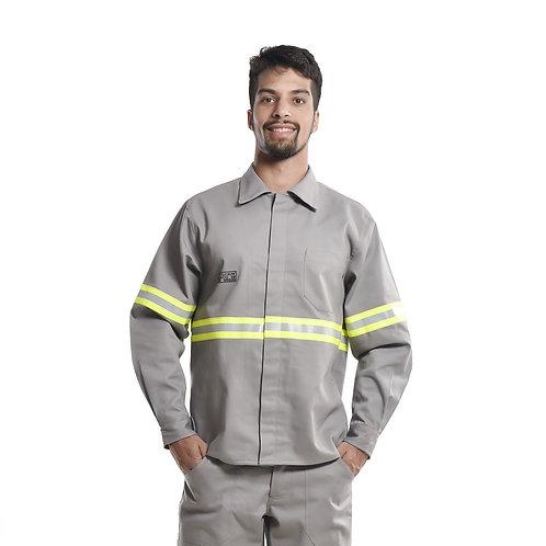 Camisa NR10