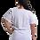 Thumbnail: Camiseta Gola Redonda