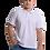 Thumbnail: Camiseta Polo  Cores Diversas
