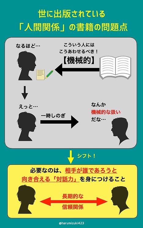 表紙・図解データ.006.png