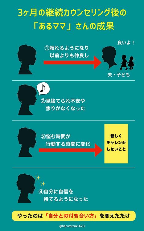 表紙・図解データ.004.png