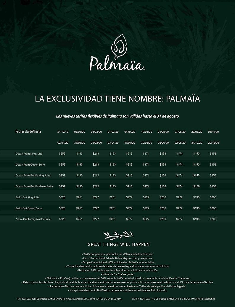Palmaia 2020-min-min.jpg