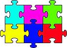 puzzle clipart.png