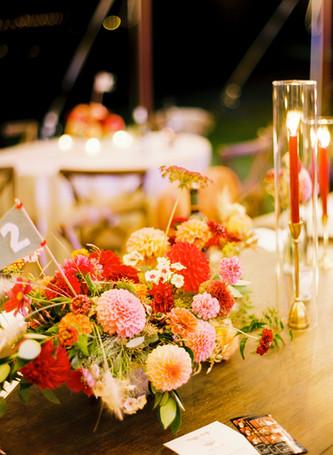 Kristi_Nik_Wedding_1087.jpg