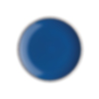 2020_Xowyo_Tabletop_42.png