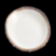2020_Xowyo_Tabletop_32.png