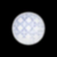 2020_Xowyo_Tabletop_39.png