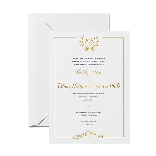 Kelly Suite