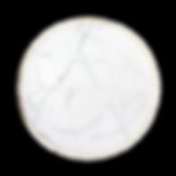 2020_Xowyo_Tabletop_33.png