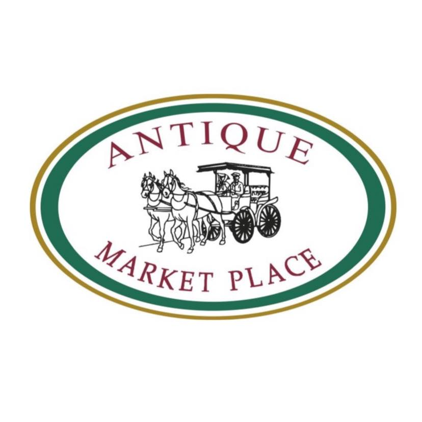 Antiques In Greensboro | Antique Market Place, Inc.
