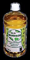 Bio Jet Surface.png