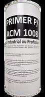 PRIME ACM 2 s.png