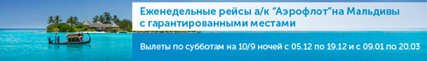 Banner (21).jpg