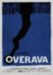 overava Fb.jpg