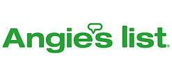Angies List Moving Boxes