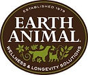 Earth Animal Dog Treats