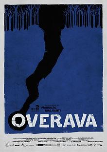 OVE_Afiche.jpg
