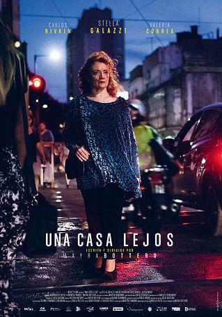 UCL Poster Spanish WEB.jpg