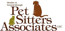 Pet Sitters Associates Sit Walk Stay