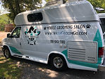 mobiledoggrooming