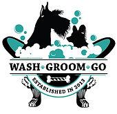 WashGroomGo_FNL.jpg