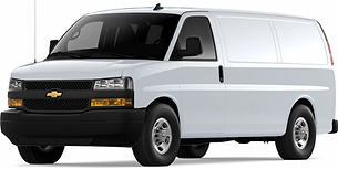 2020-express-cargo-1wt-gaz-colorizer.webp