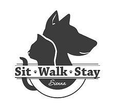 www.sitwalkstaysienn.com