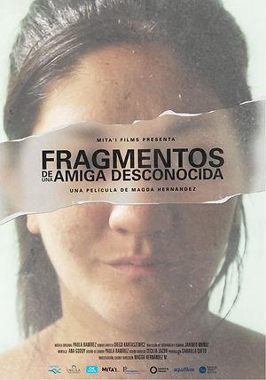 FDUAD_posterweb copia.jpg