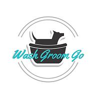 www.washgroomgo.com