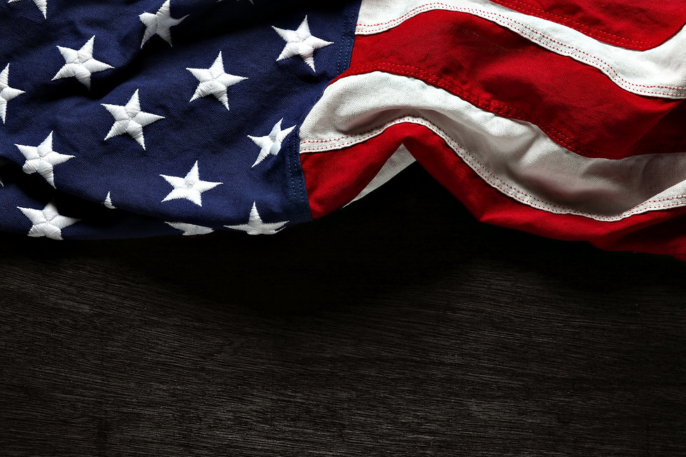 American flag for Memorial Day or 4th of July.jpg