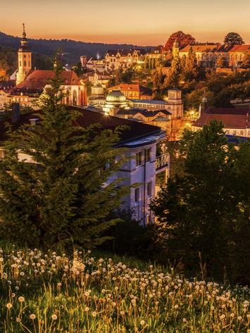 Baureinigung Baden-Baden