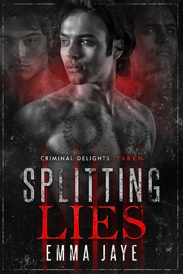 SplittingLies-EmmaJaye-f.jpg